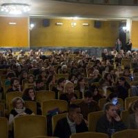 martina_melchionno_cinemaritrovato-23