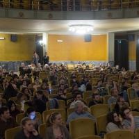 martina_melchionno_cinemaritrovato-24