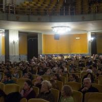 martina_melchionno_cinemaritrovato-25
