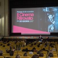 martina_melchionno_cinemaritrovato-26