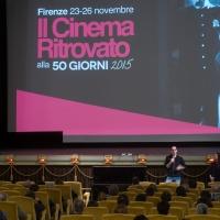 martina_melchionno_cinemaritrovato-27