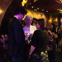 cocktail_francofonia_18-11-15_naima_savioli-1