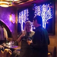 cocktail_francofonia_18-11-15_naima_savioli-2