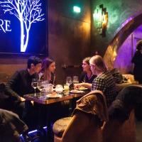 cocktail_francofonia_18-11-15_naima_savioli-3