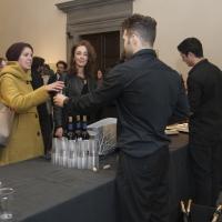 margherita-villani_schermo-dellarte2015_palazzo-strozzi_inaugurazione-visio_17112015-12
