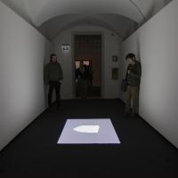 margherita-villani_schermo-dellarte2015_palazzo-strozzi_inaugurazione-visio_17112015-17