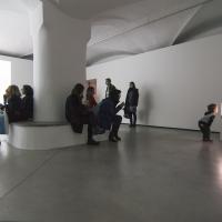 margherita-villani_schermo-dellarte2015_palazzo-strozzi_inaugurazione-visio_17112015-7
