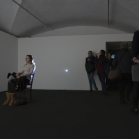margherita-villani_schermo-dellarte2015_palazzo-strozzi_inaugurazione-visio_17112015-8