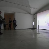 margherita-villani_schermo-dellarte2015_palazzo-strozzi_inaugurazione-visio_17112015-9