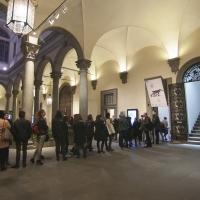margherita-villani_schermo-dellarte2015_palazzo-strozzi_inaugurazione-visio_17112015